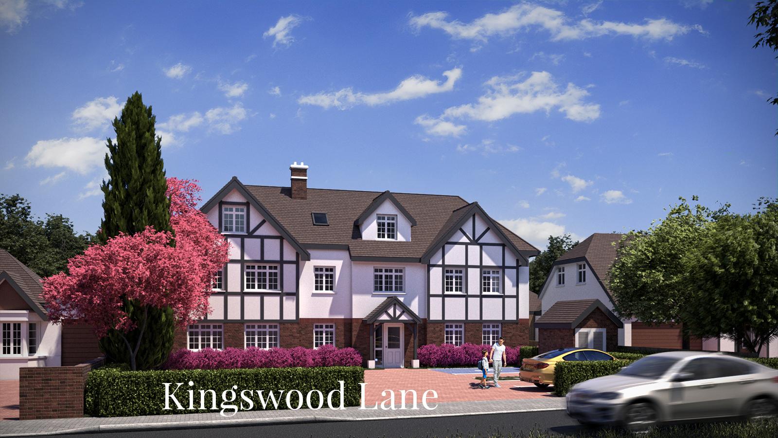 kingswood-lane